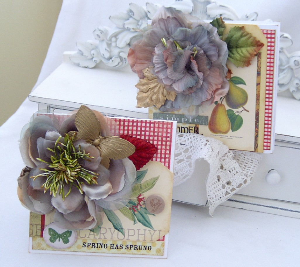 Meliphillips_picniccards_view1