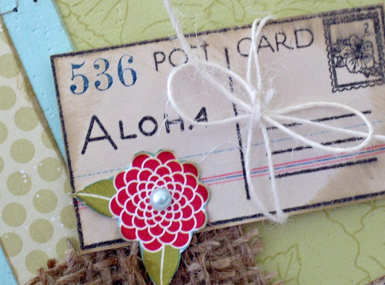 Aloha4