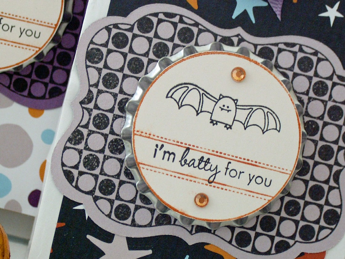 Batty5