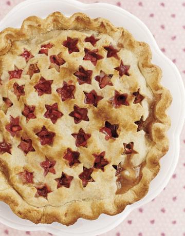 Star-crust-pie-ABFOOD0506-de