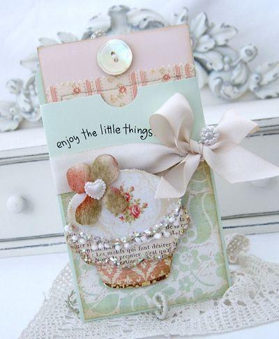 Little2