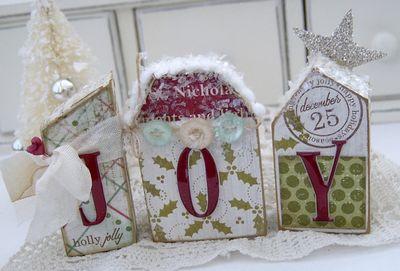 Joyhouses2