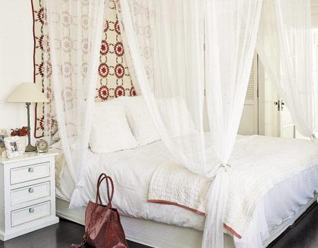 Bedroom52-decl