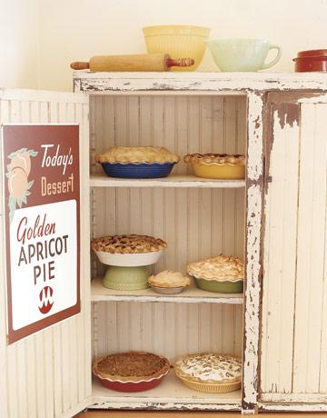 Pies-cupboard-ABFOOD0506-de