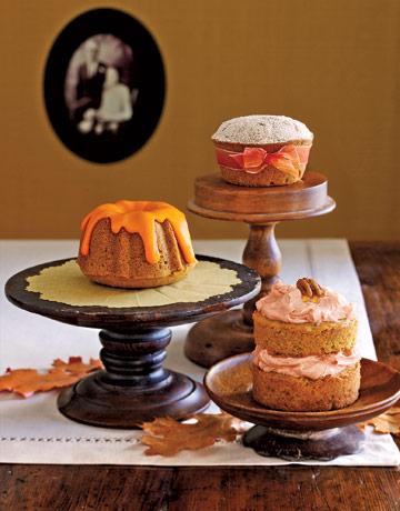 Pumpkin-spice-cakes--RECFIND1006-decl