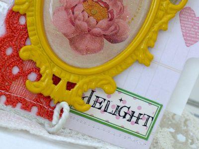 Delight_meliphillips3