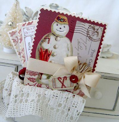 Snowmancardset_meliphillips1