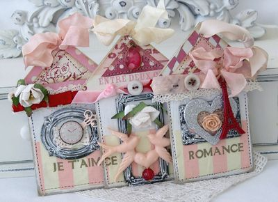 Valentinetags_meliphillip1