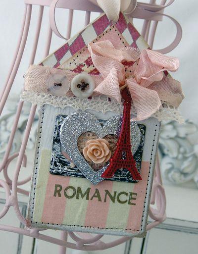 Valentinetags_meliphillip5