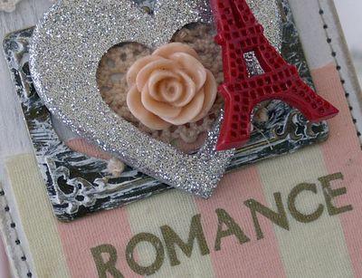 Valentinetags_meliphillip6