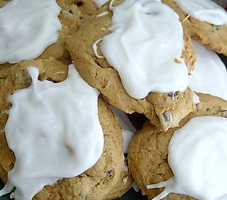 Ppcookies
