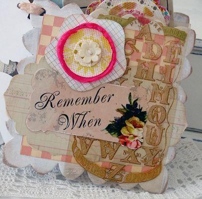 Memories_meliphillips5