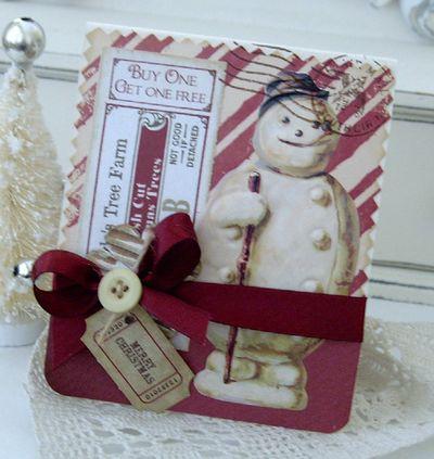 Snowmancardset_meliphillips3