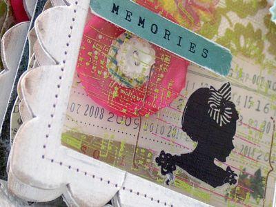 Memories_meliphillips2