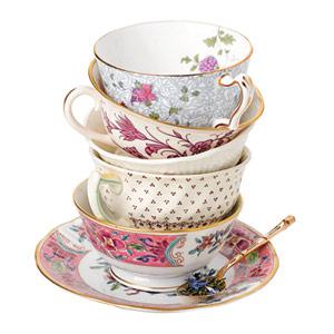 Tea-trends-1-lg