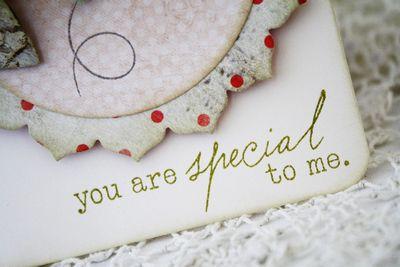 Special11