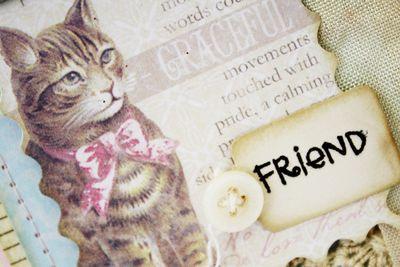 Hellofriend_meliphillips4