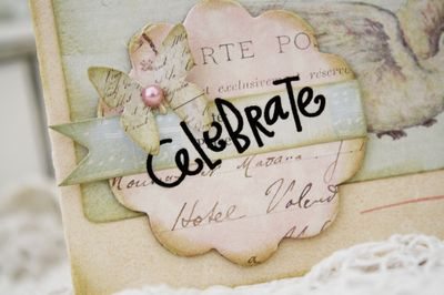 Celebrate_meliphillips2