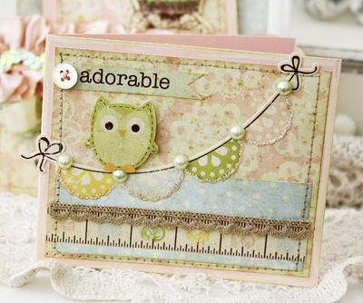 Babycards_meliphillips4