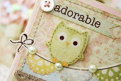 Babycards_meliphillips5