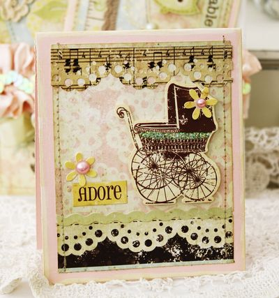 Babycards_meliphillips6