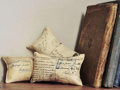Pillowcards