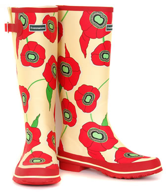 Poppy-boots-340