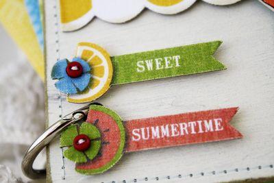 Sweetsummertime_meliphillips2