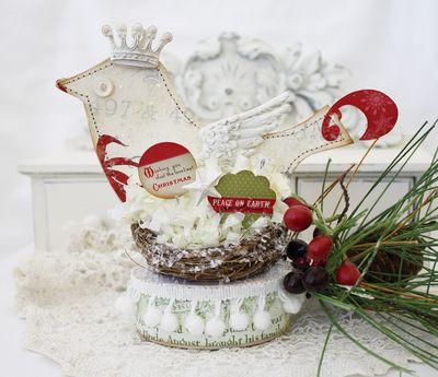 Meliphillips_christmasbirdmf1
