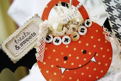 Halloweentreats&sweets_meliphillips1