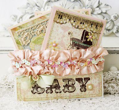 Babycards_meliphillips1
