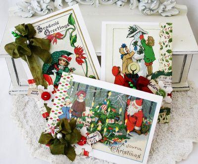Postcards_setc