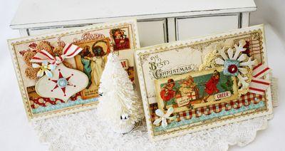 Bestchristmas_meliphillips1