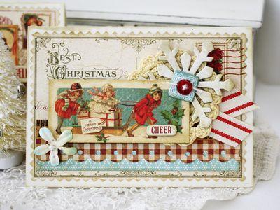 Bestchristmas_meliphillips2