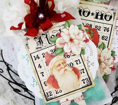 Christmastreats_meliphillips2
