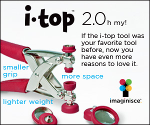 I-top display ad
