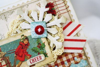 Bestchristmas_meliphillips3