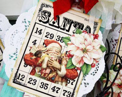 Christmastreats_meliphillips5