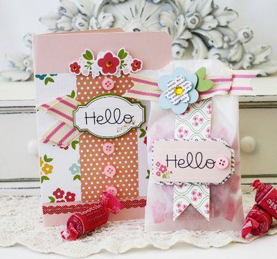 Hellocardandcandy_meliphillips1
