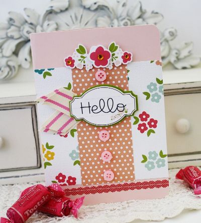 Hellocardandcandy_meliphillips2