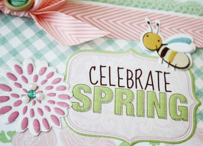Celebratespring_meliphillips2