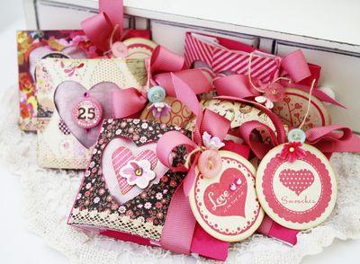 Lovepockets1