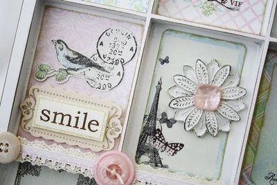 Smileprinterstray_meliphillips8