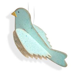 Birddie
