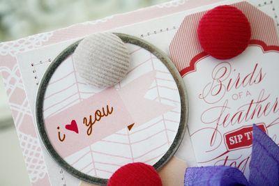 Heartyou_meliphillips2