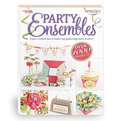 Party Ensembles (1)