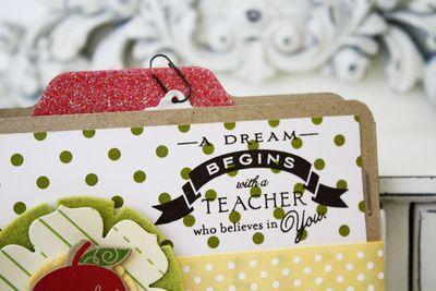 Teach5