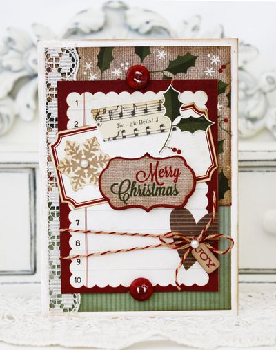 Merrychristmas_meliphillips1