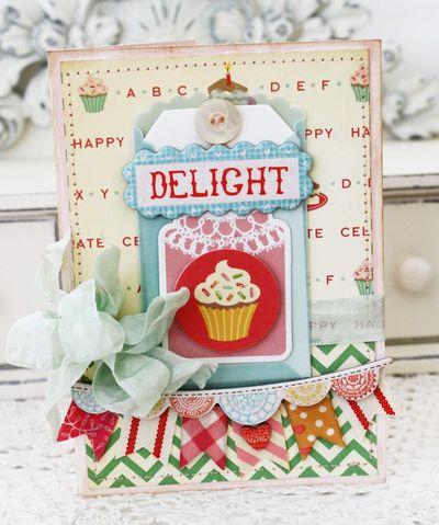 Delight_meliphillips1
