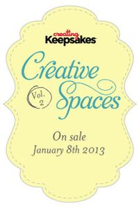 Creativespaces2